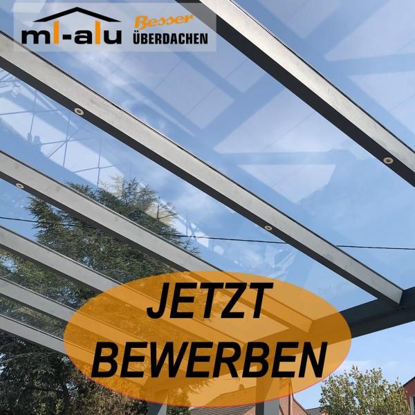 ml-terrassen-berdachung_stellenanzeige